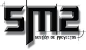 SM2 – Gestión Integral de Proyectos y Direcciones de Obra en Murcia